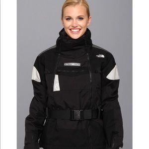 The North Face Steep Tech Vixen Jacket